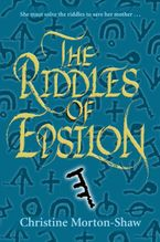 the-riddles-of-epsilon