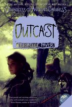 chronicles-of-ancient-darkness-4-outcast