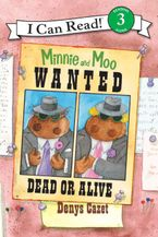 minnie-and-moo-wanted-dead-or-alive