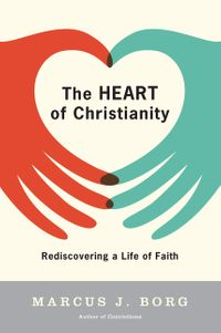the-heart-of-christianity
