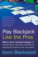 play-blackjack-like-the-pros