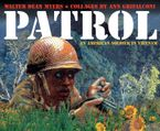 Patrol Paperback  by Walter Dean Myers