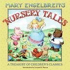 mary-engelbreits-nursery-tales