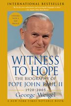witness-to-hope