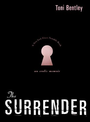 The Surrender book image