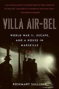 villa-air-bel