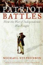 patriot-battles