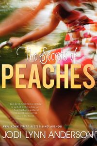 the-secrets-of-peaches