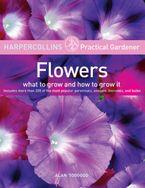 harpercollins-practical-gardener-flowers