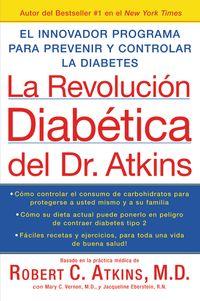 la-revolucion-diabetica-del-dr-atkins