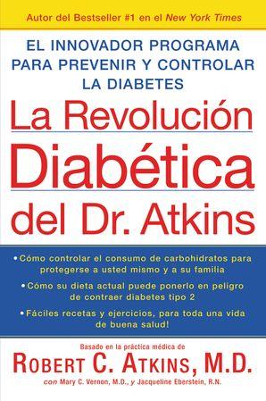 estadísticas de diabetes tipo 1 en dubai