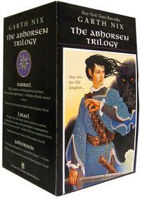 the-abhorsen-trilogy-box-set
