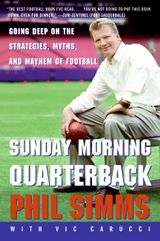 Sunday Morning Quarterback
