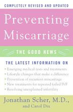 preventing-miscarriage