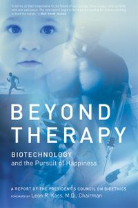 beyond-therapy
