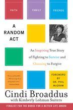 a-random-act