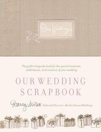 our-wedding-scrapbook