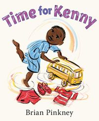 time-for-kenny