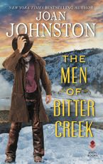 The Men of Bitter Creek