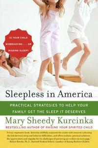 sleepless-in-america