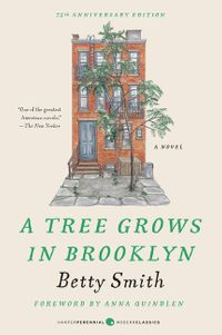 a-tree-grows-in-brooklyn-75th-anniversary-ed