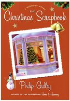 the-christmas-scrapbook