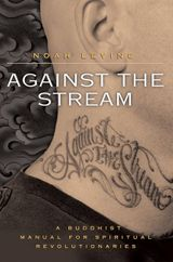 Against the Stream