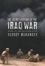 secret-history-of-the-iraq-war