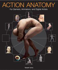action-anatomy