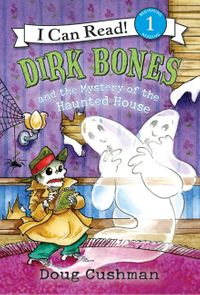 dirk-bones-and-the-mystery-of-the-haunted-house