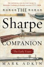 The Sharpe Companion