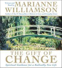 the-gift-of-change-cd