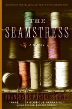 the-seamstress
