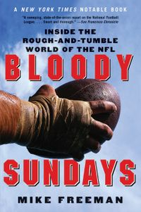 bloody-sundays