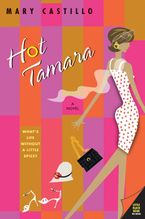 hot-tamara