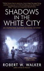 shadows-in-the-white-city