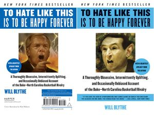To Hate Like This Is to Be Happy Forever book image