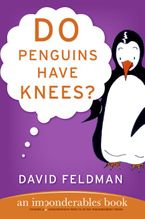 do-penguins-have-knees