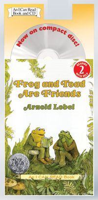 frog-and-toad-are-friends-book-and-cd