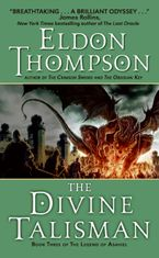 the-divine-talisman