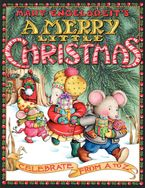 Mary Engelbreit's A Merry Little Christmas