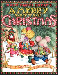 mary-engelbreits-a-merry-little-christmas