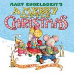 mary-engelbreit-and-8217s-a-merry-little-christmas-board-book