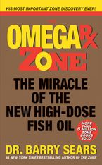 Omega Rx Zone