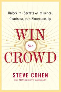 win-the-crowd