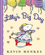 lillys-big-day
