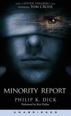 the-minority-report-and-other-stories