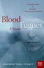 Blood Fugues