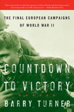countdown-to-victory