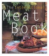 The International Meat Book